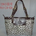 replica purses, fake coach purses, fake designer purses